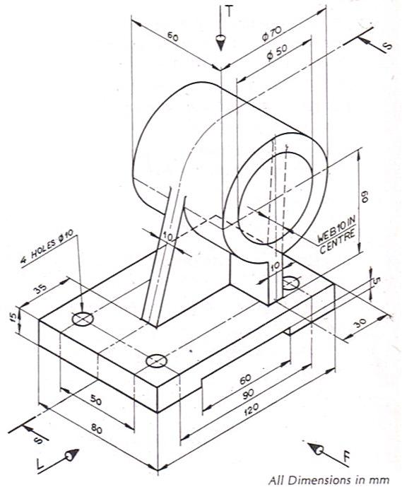 lenguaje de ingenier u00eda i 2013